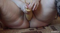 Eşcinsel lezbiyen kızların 4k çekilmiş porno vidiyoları