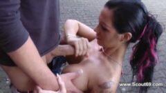 Delice azgın bir kızın orgazm olduğu soluksuz sikiş videosu