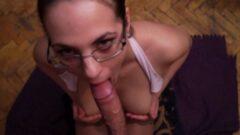 latin sheena ryder yeni x hamster video porno