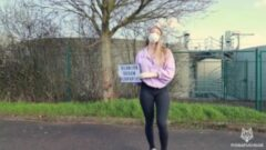 brittany blaze, brunei darusselam porno videolar porno